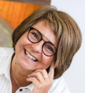 Evelyn Hörmann